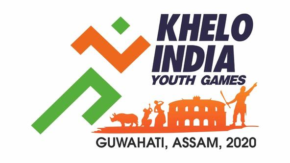 In many firsts, Khelo India Youth Games goes green