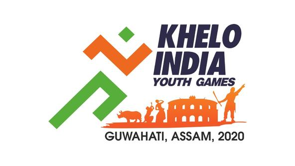 28 J&K players participating in Khelo India